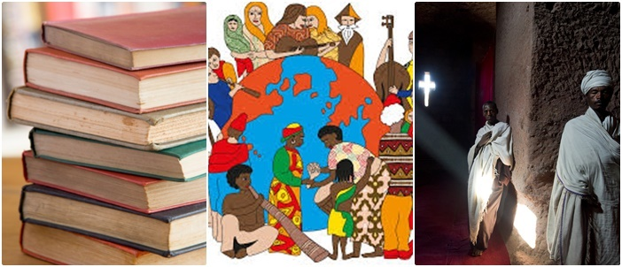 Knjižnica na Logaškem poletju 2019